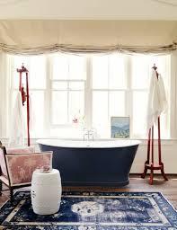 Bathroom: Beautiful Persian Bathroom Rugs - 15 Artistic Persian ...