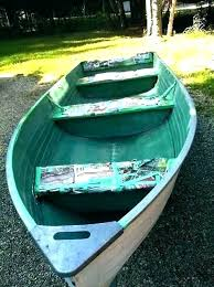 Jon Boat Size Chart Aluminum Boat Paint Colombiandentist Co