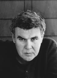 raymond carver life stories books links picture of raymond carver american short story writer and poet