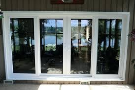 gallery sliding door repair we fix pocket glass closet sliding doors sliding screen door repair company