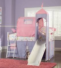 Princess Bedroom Uk Princess Bunk Bed Futon Ideas With Slide Uk Twin Castle Tent Msexta