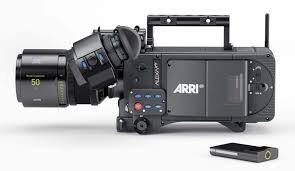 sony video camera price list 2013. the net result is a superb overall image quality that manages to achieve its caliber with reliably efficient production workflow at low cost. sony video camera price list 2013