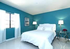 Bedroom Color Palette Bedroom Color Palette Bedroom Color Scheme Bedroom  Color Schemes Home Simple Color Combinations Bedroom Paint Color Palette  Ideas ...