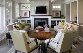 7 ways to arrange a living room with a fireplace porch advice designing a living room with a fireplace and tv best interior