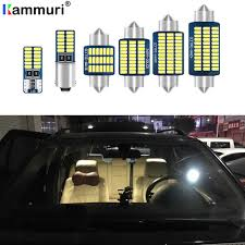 Mk5 Jetta Led Interior Lights 9pcs Canbus No Error White Interior Led Light Package Kit For Vw Volkswagen Golf 5 Mk 5 Gti Jetta Mk4 Interior 2006 2008 2009