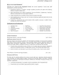 Free Phlebotomist Resume Templates Famous Phlebotomy Resume Template Free Pictures Inspiration 79