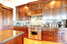 cleaning kitchen cabinets with vinegar when cleaning inside kitchen cabinets with vinegar clean wood for painting