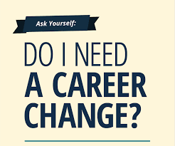 i need a career change infographic do i need a career change ashworth college global