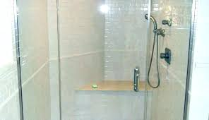 clean shower doors soap s on shower doors glass cleaner door awesome how to clean cleaning