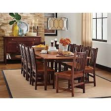 art van dining chairs. delighful dining shop saber collection main to art van dining chairs r
