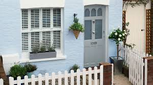 Dulux Fence Paint Colour Chart Dulux Weathershield Dulux