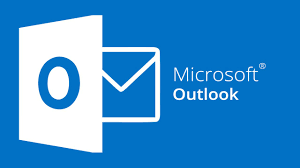 Outlook Design Microsoft Is Updating Outlook On Windows And Web With Design