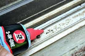adjusting sliding glass doors change sliding glass door rollers