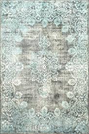 kenneth mink area rugs rug coffee tables big lots empress trellis