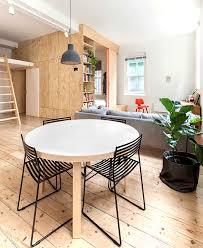 bedroom furniture trends. smallbedroomtrendsideas4 bedroom furniture trends