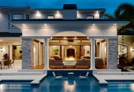 patio with pool. Backyard Landscaping Design Ideas-Amazing Near Swimming Pool Fireplaces Patio With Pool D