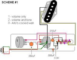 wiring diagram strat hss images fender hss strat wiring diagram on jeff beck strat wiring diagram