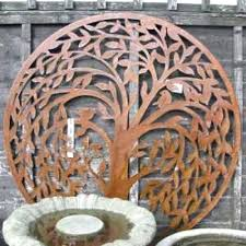metal wall art by the old basket supply company cheap as chips metal wall art cheap  on metal wall art cheap as chips with large metal wall art sculptures modern contemporary sculptural best