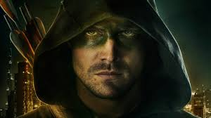 arrow images arrow hd wallpaper and background photos