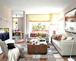 feng shui living room furniture. Feng Shui Living Room Furniture Couch Placement Pertaining To Home Step 6 Design . I