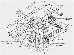48 volt battery wiring diagram fabulous 48 volt cushman wiring 48 volt battery wiring diagram unique club car 48 volt electric motor wire diagram fixya of