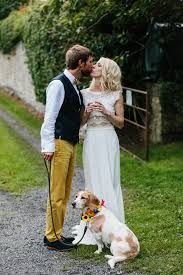 Rime Arodaky Bridal Separates For A Colourful And Quirky Wedding