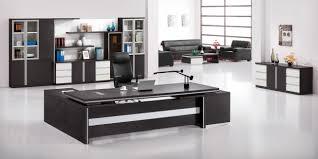 office desk contemporary. Furniture Office Contemporary Modern Executive Desk Glass Regarding Dimensions 1306 X 653 N