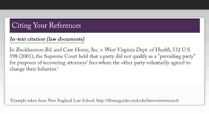 In text citation harvard style example   Fast Online Help SlidePlayer