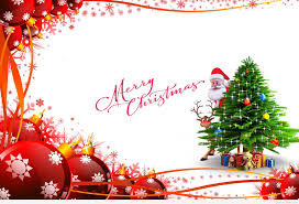 Merry Christmas Beautiful Quotes