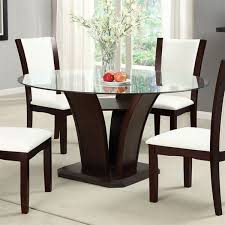 11 dining room tables under 200 159 best dining room set images on dining room