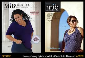 plus size catalogs mib plus size catalog diana howard