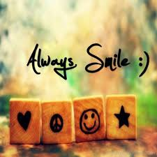 Always Smile Quotes Awesome Smile Quotes Comments Pictures Graphics For Facebook Myspace Page 48