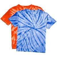 To Make Shirts Custom T Shirts Make Your Own Tee Shirt Design Custom