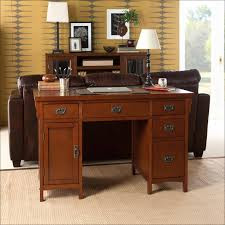 furniture cool office desk. Full Size Of Furniture:home Office Desk Best 99 Mission Desks Home Fice Used Large Furniture Cool