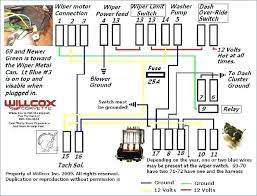 12 volt marine wiring diagram wiper modern design of wiring diagram • 53 best of windshield wiper motor wiring diagram collection wiring rh centanadienphucthanh net rv battery wiring diagram minn kota 12 volt wiring diagram