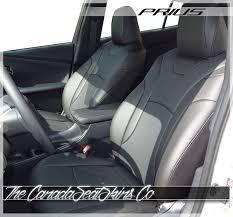 2020 toyota prius clazzio seat covers