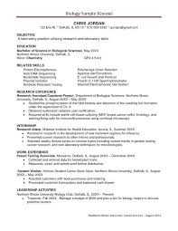 Undergraduate Sample Resume Amazing Resume For Undergraduate Student Philippines Letsdeliverco