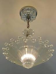 art deco crystal chandelier medium size of glass chandelier crystal chandelier french country chandelier bubble chandelier