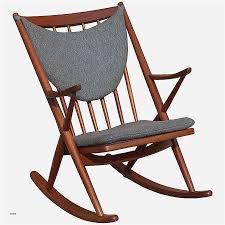 39 simple heavy duty rocking chair minimalist