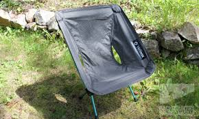 chair zero helinox.