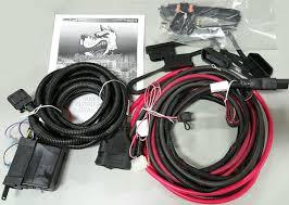 snowdogg plow wiring harness wiring diagram show snow dogg wiring harness wiring diagram meyer snow plow wiring harness diagram snowdogg plow wiring harness