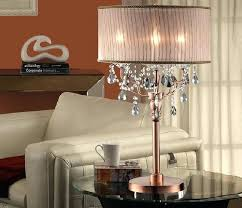 lamps for living room tall table lamps for living room tall crystal table lamps hanging lamps for living room india