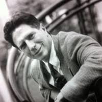 "10+ ""Lloyd Baron"" profiles | LinkedIn"