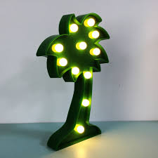 Kids Bedroom Lamp Compare Prices On Coconut Lamp Online Shopping Buy Low Price