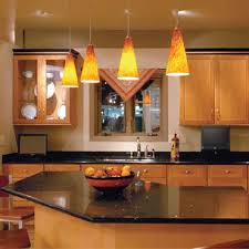 track lighting with pendants. Heads; Track Lighting Pendants Track Lighting With Pendants T
