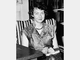 flannery o connor new encyclopedia