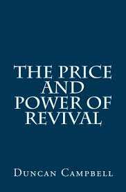 Youth Revival Scriptures Bible Verses About Revival 11 Scriptures To Revive Us