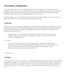 Resume Summary Statement Examples Delectable Examples Of Summaries On Resumes Resume Summary Example Summary