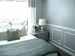 Gray Bedroom Paint Light Grey Paint Bedroom Gray Paint For Bedroom Grey  Wall Paint Bedroom Gray . Gray Bedroom Paint Contemporary ...