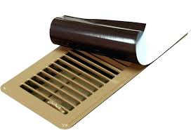Best Bath Decor bathroom heat lamp fixture : bathroom heat lamp home depot – simpletask.club